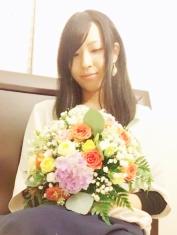 ブログ/北口さん写真.jpg